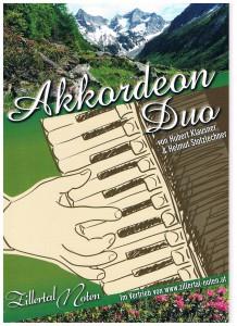 Akkordeon Duo